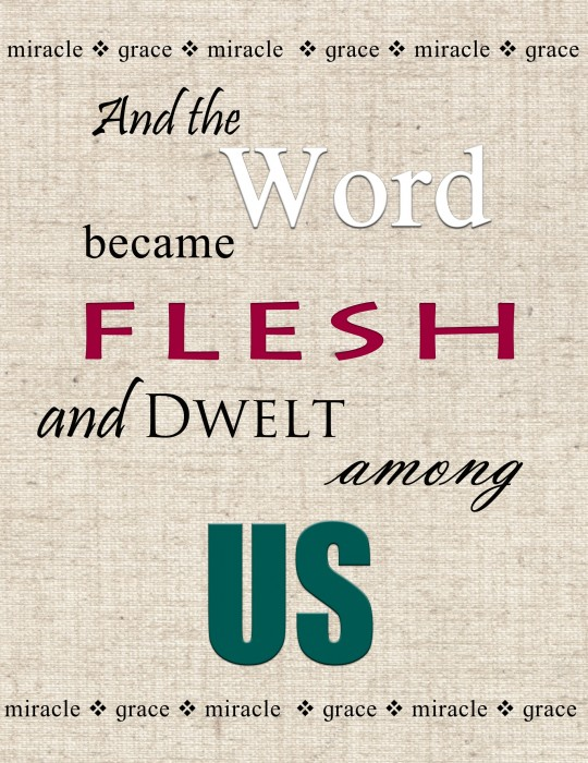 The-Word-Became-Flesh-copy-540x700